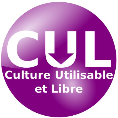 Culture Utilisable et Libre (Rama - cc-by-sa-2.0-fr / CeCILL)