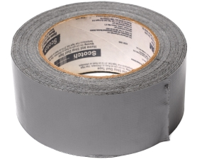 2000px-duct-tape